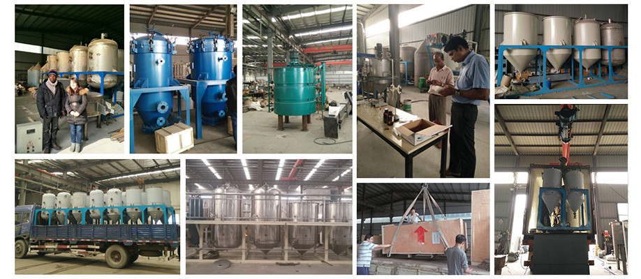 Fabricator for complete rice bran oil factory cost