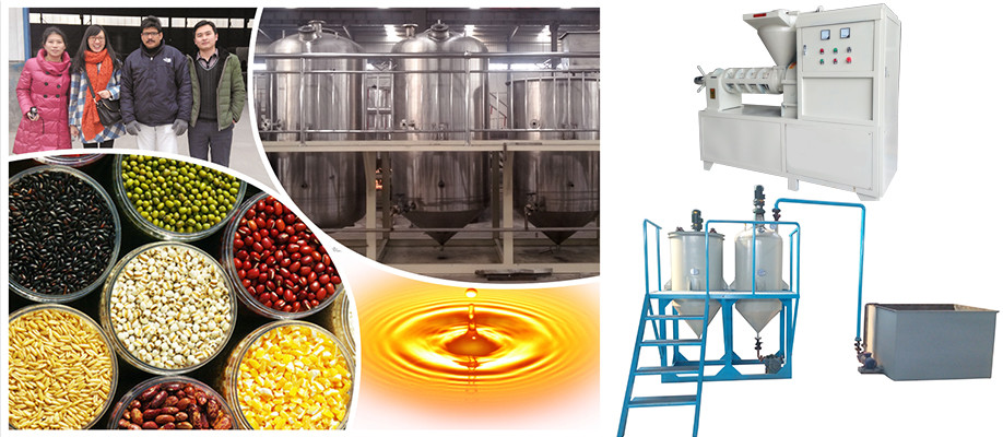 Large scale soybean meal processing machinery price