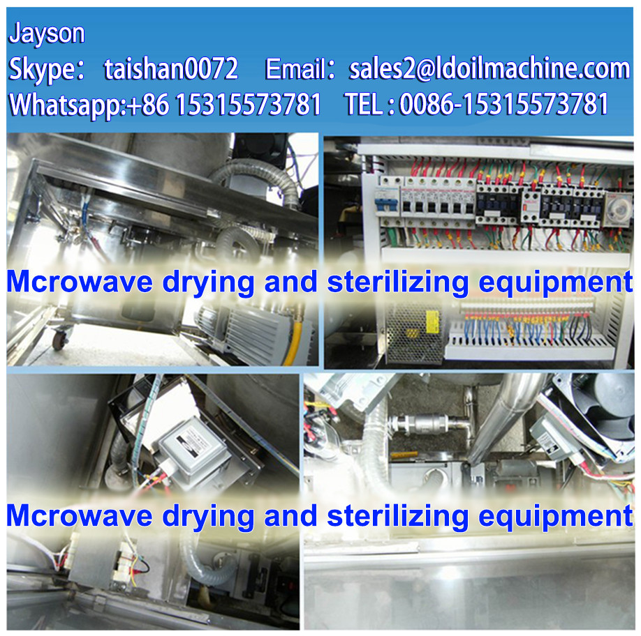Automatic stainless steel dough divider and rounder