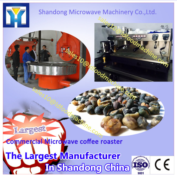 500-1000kg/h automatically best seller hazelnuts huller machine