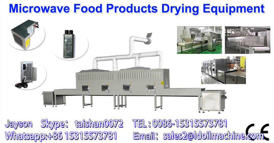 Garlic Onion tomato dehydrator Drying Machine/Nuts Dryer Conveyor Belt Dryer