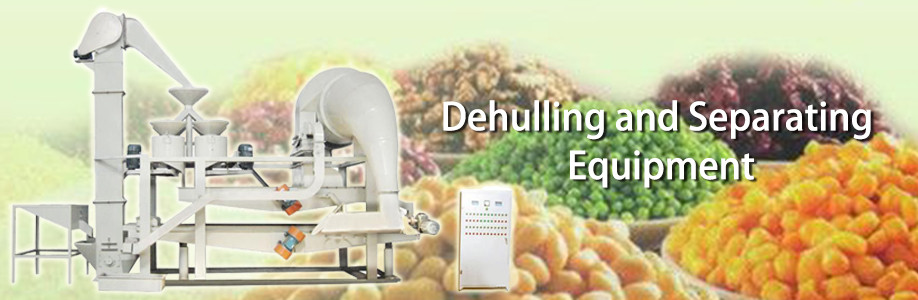 walnut cutting mchine/cashew nut slicer machine/nutlet cutting machine