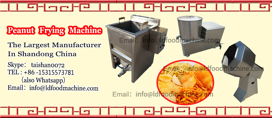 Best selling semi automatic and automatic cashew processing machine