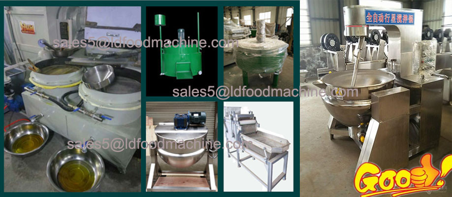 High oil purity oil refinery/ edible oil refinery / palm oil refinery plant with CE approved