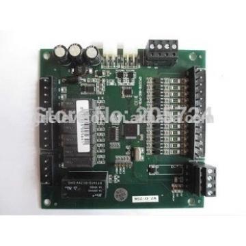 BLT Elevator PCB MPK-708C,Elevator control board