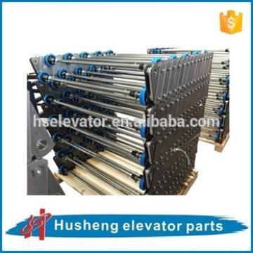 CNIM Escalator step Chain , escalator step Chain