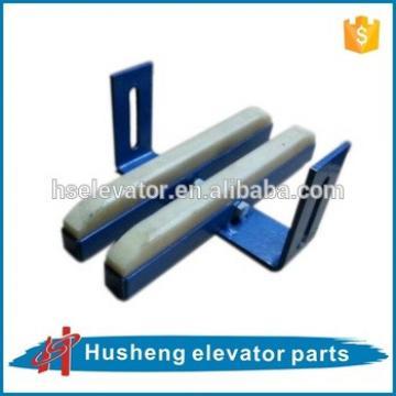escalator Handrail Drive Chain brake,escalator parts