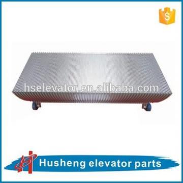 hyundai escalator chain escalator step,hyundai chain