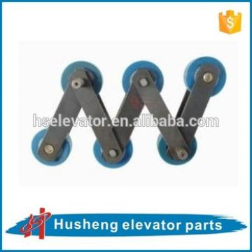 Escalator Step Roller Chain, escalator chain