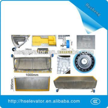 Escalator Step ID.NR.50627246 Escalator Step