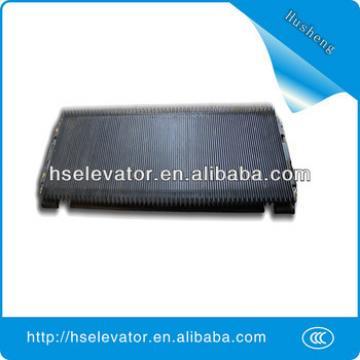 Escalator Stainless Steel Step, escalator step chain