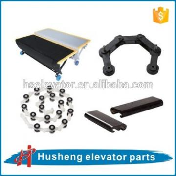 kone escalator steps, escalator step parts, Kone escalator parts