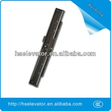 elevator door motor THP131-76, elevator door operator