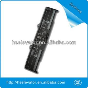 Elevator magnet motor THP161-27, elevator door operator control