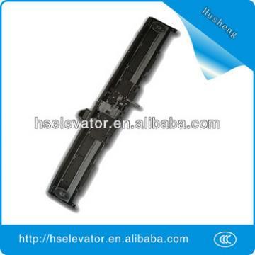 elevator door operator control THP161-26, elevator door motor