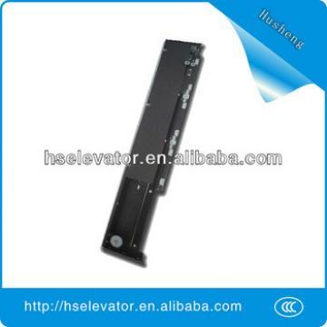 elevator door operator control THP161-101 elevator floor door device