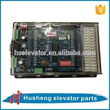 elevator Door access control system,elevator parts