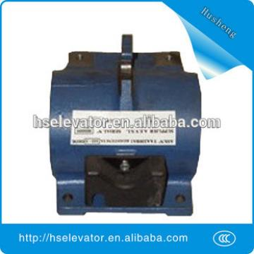 elevator brake parts, elevator motor brake, elevator machine brake KM885513G01