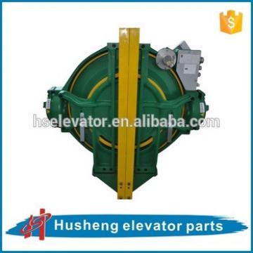 Kone elevator Traction Machine MX10 KM982790 Elevator Traction Machine