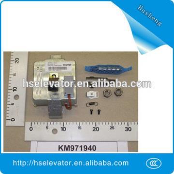 kone elevator rope brake KM722801G01