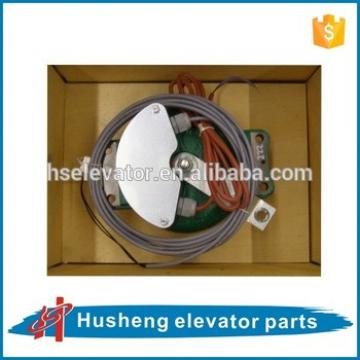 KONE elevator motor brake suppliers KM963860G01