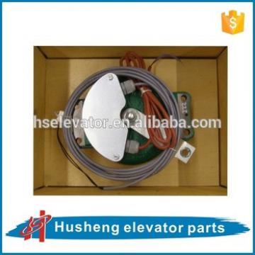 kone elevator motor KM963860G01,kone elevator roller for speed motor