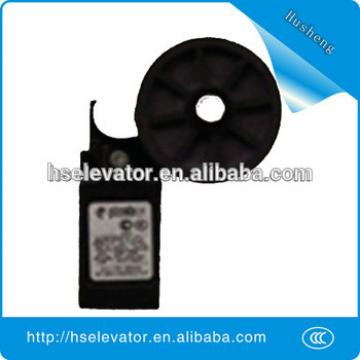 kone elevator switch KM965829,kone elevator magnetic switch
