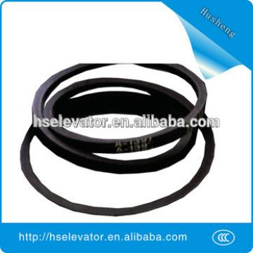 hyundai escalator belt A-1397,hyundai v-belt