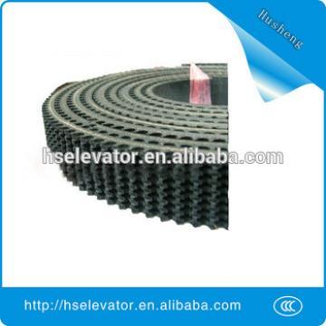 kone escalator belt DEE3721645,kone teeth belt