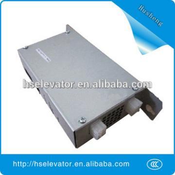 kone elevator brake KM885513G01,kone brake power box