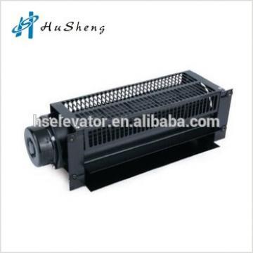 elevator ventilation fan, elevator fan ZQF-330, elevator fan price
