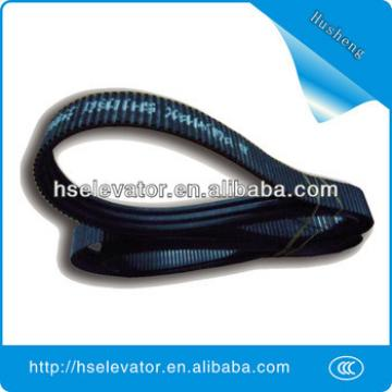 Hitachi elevator belt GVF-III 5M-1060-15 Hitachi elevator parts