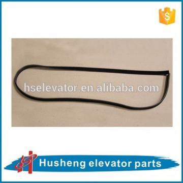 Kone DEE3721645 Belt, bucket elevator belt, elevator belt supply