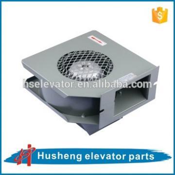 elevator ventilator GF-RV140, elevator fan manufacturer