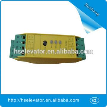 thyssen elevator speed monitor TSR DMS-in Elevator Parts
