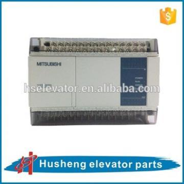 Mitsubishi Elevator PLC Elevator Microprocessor Controller