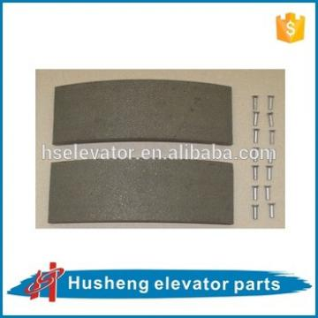 KONE lift parts KM971472 elevator parts size
