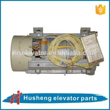 KONE elevator motor for sale KM117290G01