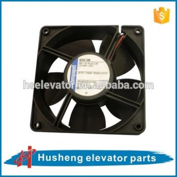 KONE elevator fan KM960359 elevator ventilation fan