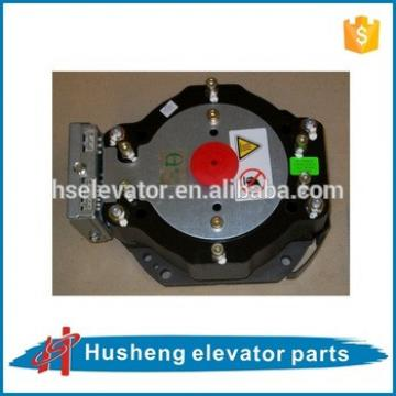 KONE elevator price KM1333219 KONE lift spare parts