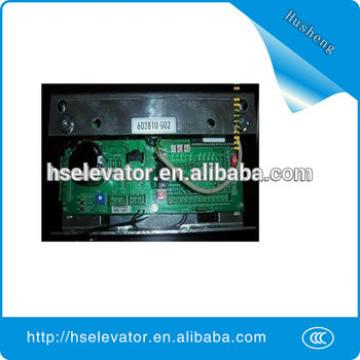 Kone elevator encoder KM3714152 elevator decoder for kone