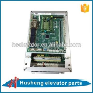 STEP Elevator integrated drive ASTAR-S84015 15KW