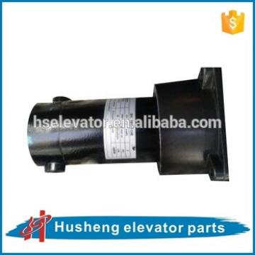 SAKURA elevator door motor ZY5360B , SAKURA elevator motor