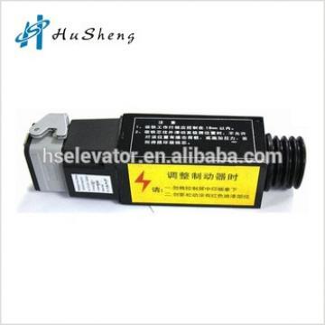 escalator 9300 brake ID.897200