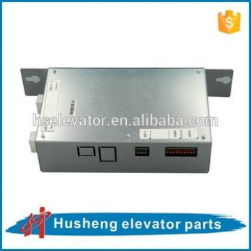 KONE module , elevator parts KM50002114G01
