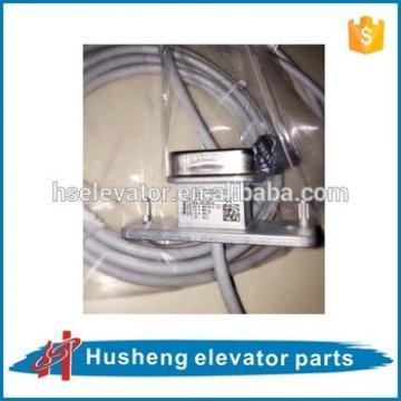kone elevator encoder KM50032119V000,kone lift encoder KM50032119V000