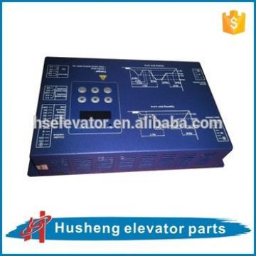 BG202-XM-II elevator door controller pcb