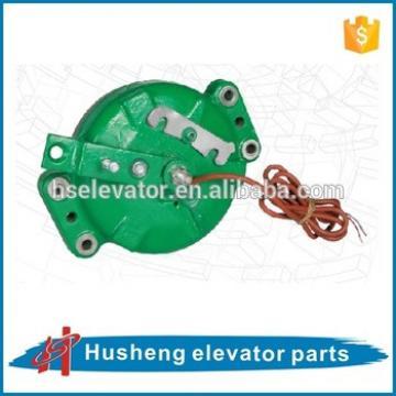 KONE elevator brake MX06 KM616260G01+G02
