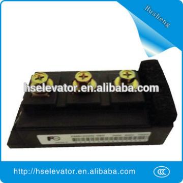 fuji Intelligent Power Module (IPM), elevator Module