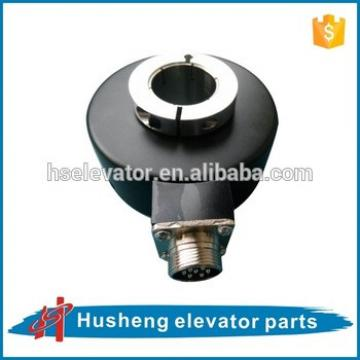 hitachi elevator encoder pkt1040-1024-j30f hitachi encoder, hitachi elevator parts